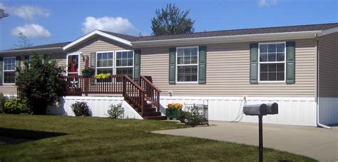 Affordable Mobile Homes For Sale In Iowa. Yellow Chandelier. Contemporary Ceiling Fan. Portable Fireplace. The Home Company. A1 Kitchen And Bath. Rustic Wet Bar. Kitchen Islands For Sale. Sunrooms Pictures