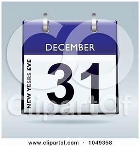 December Calendar Clipart | Search Results | Calendar 2015
