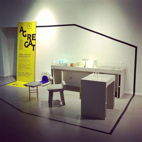 les 25 meilleures id 233 es concernant conception de stand d exposition sur design stand