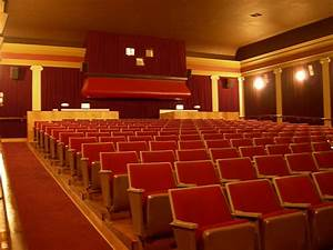 File:Columbia City Cinema main hall.jpg - Wikimedia Commons