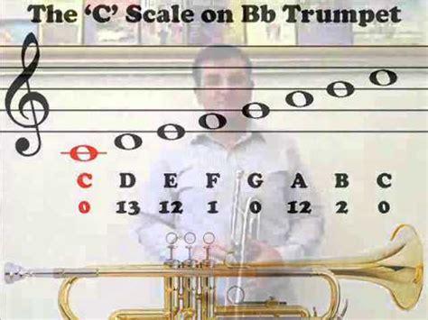 5 trumpet notes doovi