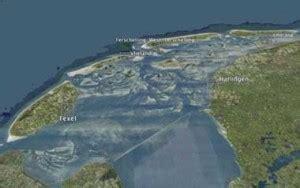 Zeilboot Urk Enkhuizen by Segelbereich Yachtcharter Am Ijsselmeer Windkracht 5
