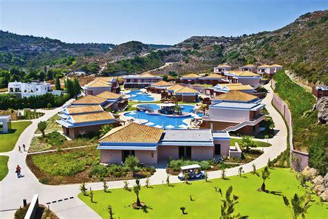hotel la marquise 5 grece avec voyages leclerc marmara tui ref 188943 octobre 2017