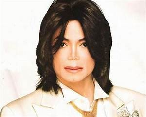 Michael Jackson tribute-13th September -TICKETS NOW ...