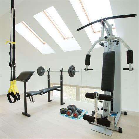 1000 id 233 es sur le th 232 me salle de sport sur salle salle de fitness et fitness club