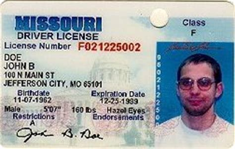 Missouri Boating License Online Course by Mo Department Of Motor Vehicles Impremedia Net