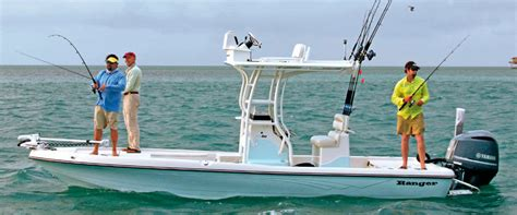 Offshore Fishing Boats Texas by Texas Saltwater Fishing Guide