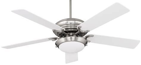 white ceiling fans with lights images home fixtures