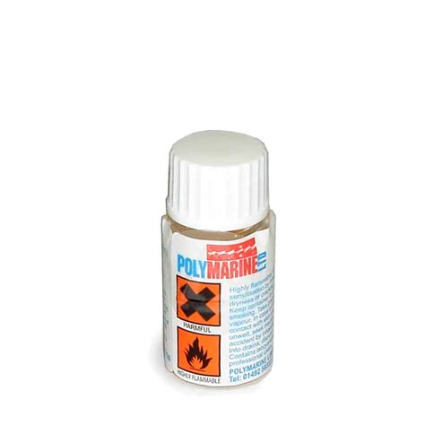 Inflatable Boat Adhesive by Adhesive Polymarine Rib Inflatable Boat Repair