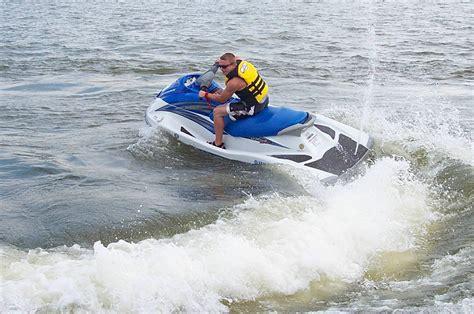 Boat R Lake Monroe by Lake Monroe Boat Rental Inc In Lake Monroe Monroe