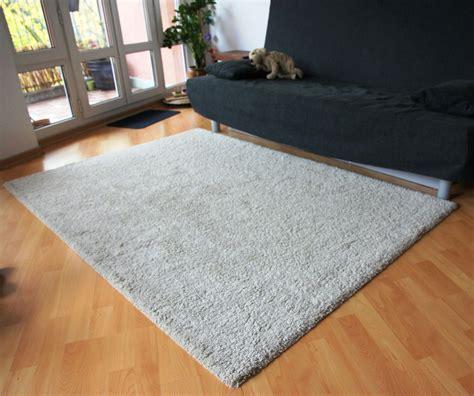 Teppiche Bei Ikea Teppiche Bei Ikea Epos Teppich