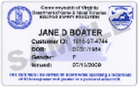 Virginia Boating License Course Online by Captain S License Courses Online And Classroom Courses