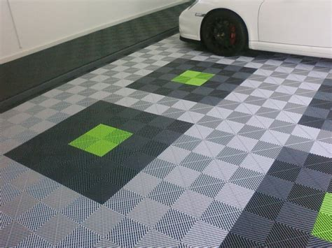 best garage floor tiles interlocking flooring swisstrax canada