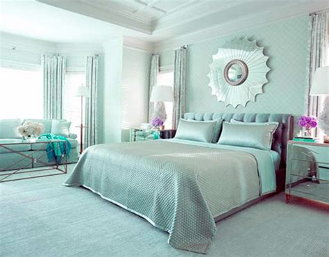 Dream Bedroom For Teenage Girls Living Room Tv Corner Decorating Your Pinterest Table Measurements Kitchen Canisters And Jars The Bar Pty Ltd Interior For Hotel Beirut Wellington