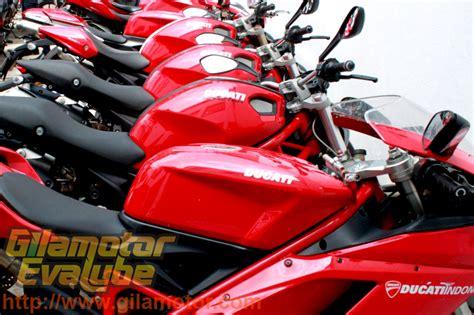 U Boat Watch Price Indonesia by Ducati Motor Indonesia Wroc Awski Informator Internetowy