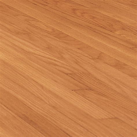 28 best lowes flooring laminate flooring lowes
