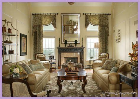Formal Living Room Designs 1homedesignscom