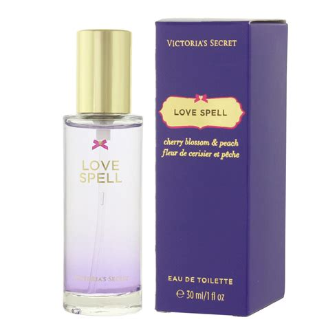 s secret spell eau de toilette 30 ml spell s secret marken