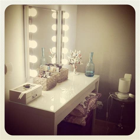 ikea dressing table vanity lights تسريحات the all things and dressing