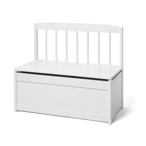 coffres a jouets ikea 28 images coffre 224 jouets blanc coffre jouet blanc sur