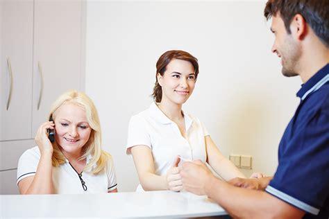 in dental sleep medicine establishing team member roles