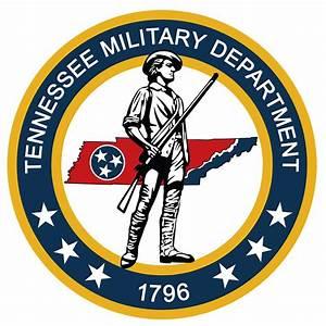 DVIDS - News - Tennessee National Guard Field Artillery ...