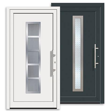 porte d entr 233 e avec porte fenetre pas cher porte d entr 233 e blind 233 e a conception 2017