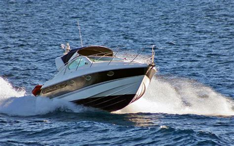 Ski Boat Accident by Dean Cer Injury Lawyers