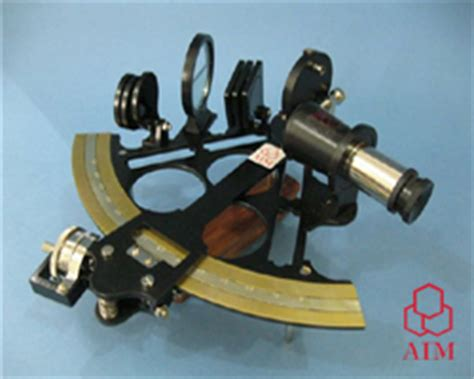 Sextant Apparatus by Chemistry Lab Supplies Autoclave Laminar Air Flow
