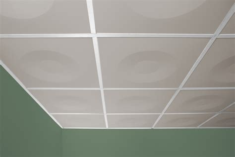 foam ceiling tiles ceiling tiles ceiling tiles and styrofoam ceiling tiles finished