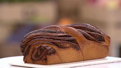 le krantz cake 6e 201 preuve technique le meilleur p 226 tissier saison 4 blogs de cuisine