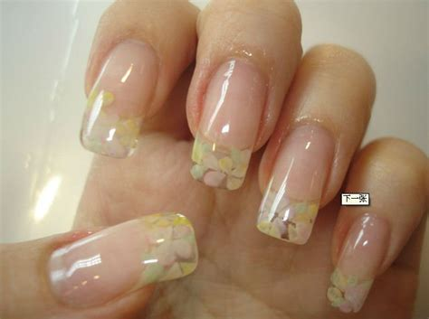 Soak Off Clear Uv Builder Gel, Nail Beauty Product China