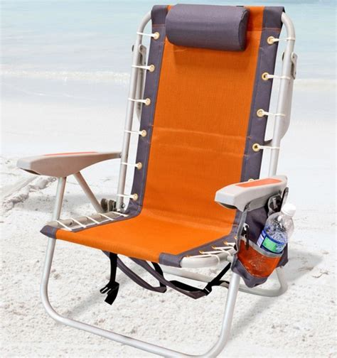 bahama backpack chair canada 28 images chair with canopy and cup holder chairs costco uk