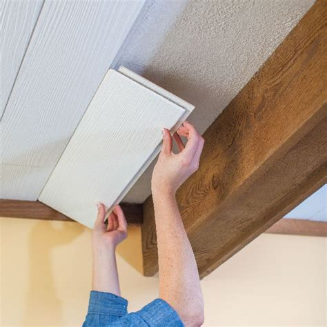 best 25 covering popcorn ceiling ideas on