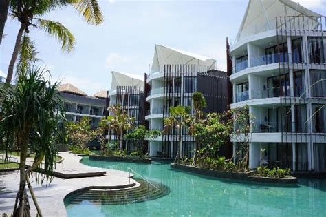 le m 233 ridien bali jimbaran opens business travel magazinebusiness travel magazine