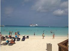 Photo of Carnival Ecstasy Cruise on May 06, 2013 Half