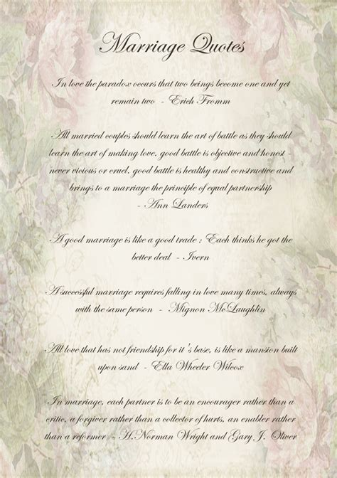 Romantic Marriage Quotes Quotesgram. Adventure Novel Quotes. Short Quotes Missing You. Country Song Quotes Xanga. Success Quotes Unique. Quotes About Change Friends. Good Quotes In Books. Family Quotes Reunion. Woman Nagging Quotes