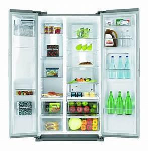 Kühlschränke Billig Kaufen : k hl gefrierschr nke k chen kaufen billig ~ Markanthonyermac.com Haus und Dekorationen