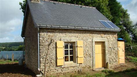 maison 224 vendre en bretagne morbihan langonnet magnifique opportunit 233 d acqu 233 rir une maison de
