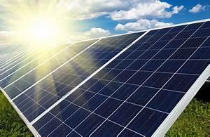 Saudi's Acwa wins $2bn Morocco solar power deal