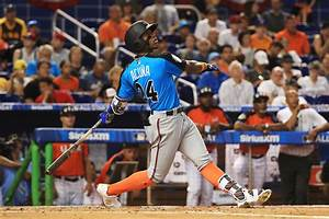 Report: Atlanta Braves promote Ronald Acuna to Triple-A ...