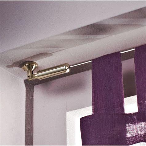les 25 meilleures id 233 es concernant tringle pour rideaux sur doubles rideaux