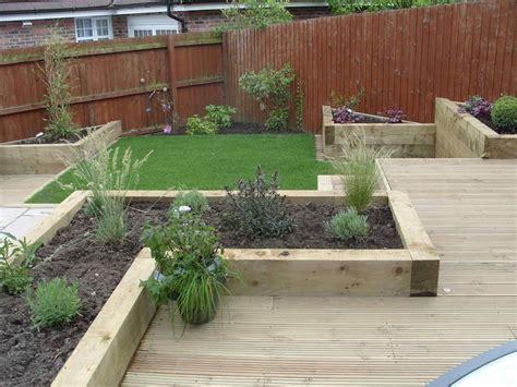 No Grass Garden Ideas Home Design Landscape For Front Yard