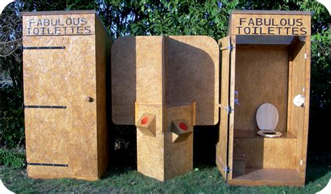 location toilettes s 232 ches 44 fabulous toilettes