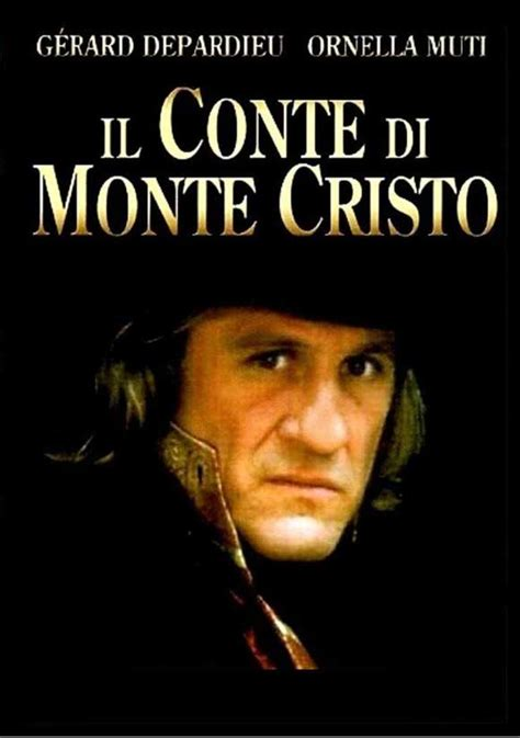 the count of monte cristo posters from poster shop