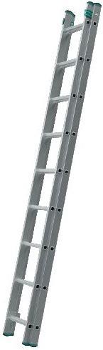 echelle pour cage d escalier intervention techniques dans les communs sur toiture