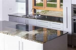 Farbe Für Arbeitsplatte : arbeitsplatten schubert stone naturstein ~ Markanthonyermac.com Haus und Dekorationen