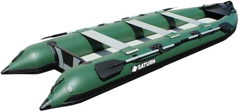 Inflatable Boats Winnipeg by 15 Inflatable Motorized Boat With 6 Hp Outboard