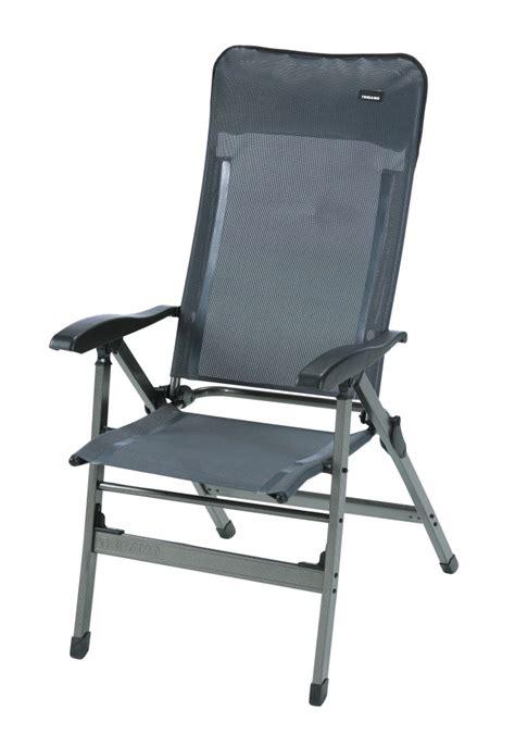 divers fauteuil vip trigano neuf accessoires vendre en