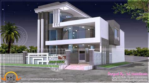 Home Design 60 Gaj : 15 Feet By 60 House Plan Everyone Will Like